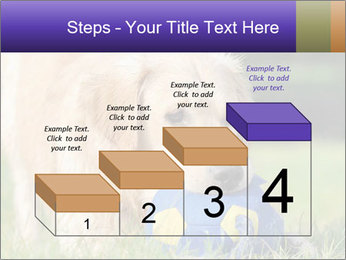 0000085560 PowerPoint Templates - Slide 64