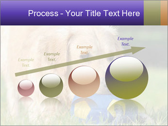 0000085560 PowerPoint Templates - Slide 87