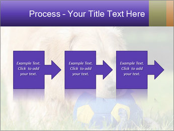 0000085560 PowerPoint Templates - Slide 88