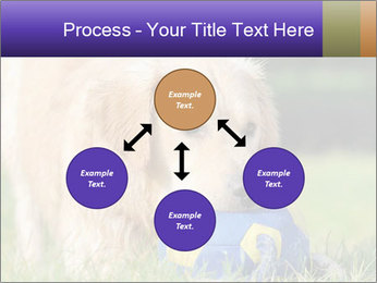 0000085560 PowerPoint Templates - Slide 91