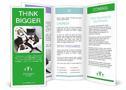 0000085561 Brochure Templates