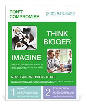 0000085561 Flyer Template