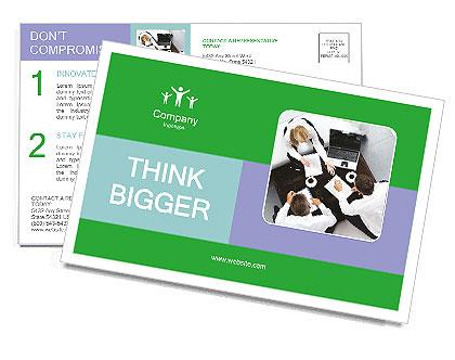 0000085561 Postcard Templates
