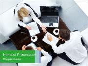0000085561 PowerPoint Template