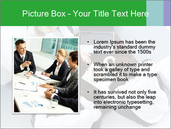 0000085561 PowerPoint Templates - Slide 13