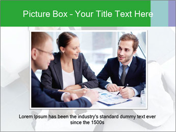 0000085561 PowerPoint Templates - Slide 16