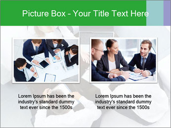 0000085561 PowerPoint Templates - Slide 18