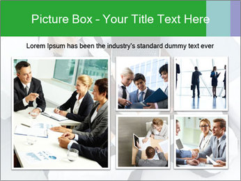 0000085561 PowerPoint Templates - Slide 19