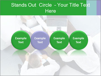 0000085561 PowerPoint Templates - Slide 76