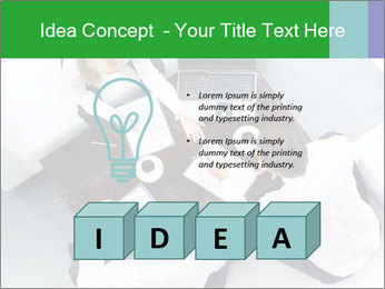 0000085561 PowerPoint Templates - Slide 80