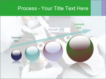 0000085561 PowerPoint Templates - Slide 87