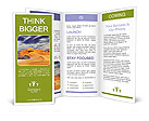 0000085562 Brochure Template