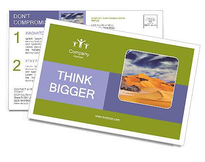 0000085562 Postcard Templates