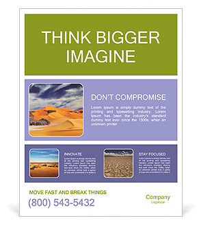 0000085562 Poster Template