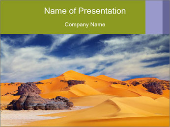 0000085562 PowerPoint Template