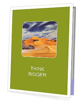 0000085562 Presentation Folder