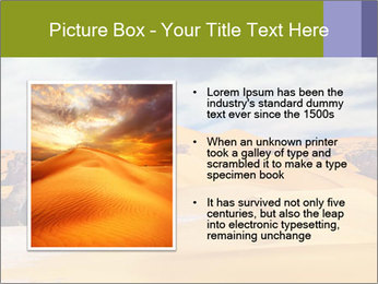 0000085562 PowerPoint Templates - Slide 13