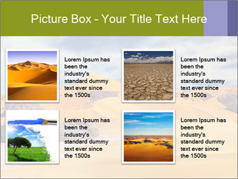 0000085562 PowerPoint Templates - Slide 14