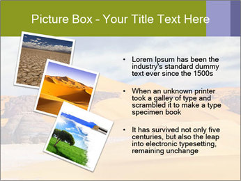0000085562 PowerPoint Templates - Slide 17