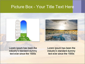 0000085562 PowerPoint Templates - Slide 18