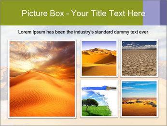 0000085562 PowerPoint Templates - Slide 19