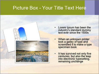 0000085562 PowerPoint Templates - Slide 20