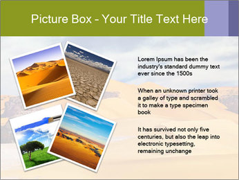 0000085562 PowerPoint Templates - Slide 23
