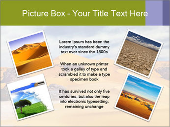 0000085562 PowerPoint Templates - Slide 24