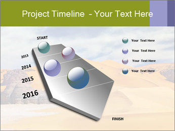 0000085562 PowerPoint Templates - Slide 26