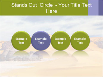 0000085562 PowerPoint Templates - Slide 76