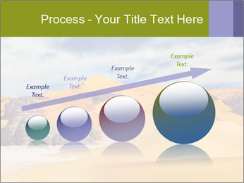 0000085562 PowerPoint Templates - Slide 87