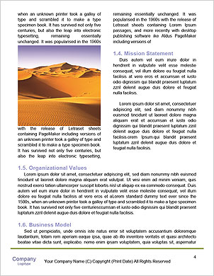 0000085562 Word Template - Page 4