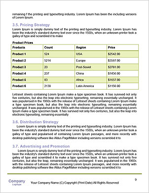 0000085562 Word Template - Page 9