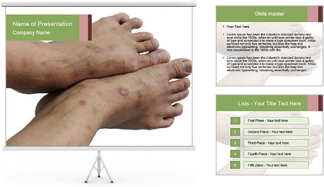 0000085563 PowerPoint Template