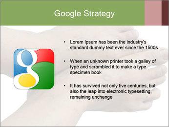 0000085563 PowerPoint Template - Slide 10