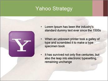 0000085563 PowerPoint Template - Slide 11