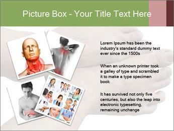 0000085563 PowerPoint Template - Slide 23