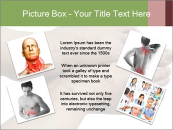 0000085563 PowerPoint Templates - Slide 24