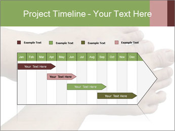 0000085563 PowerPoint Template - Slide 25