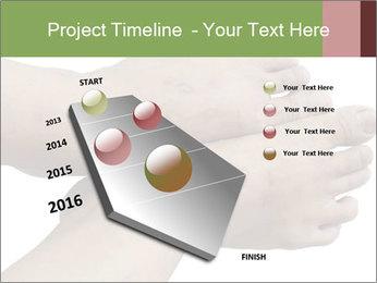 0000085563 PowerPoint Template - Slide 26