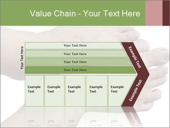 0000085563 PowerPoint Template - Slide 27