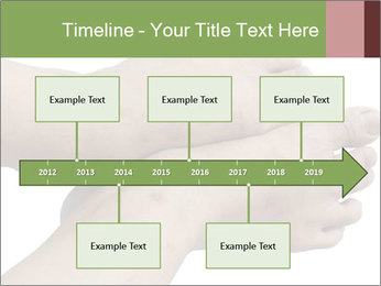 0000085563 PowerPoint Template - Slide 28