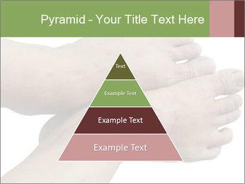 0000085563 PowerPoint Template - Slide 30