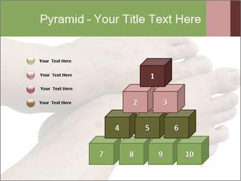 0000085563 PowerPoint Template - Slide 31