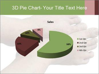 0000085563 PowerPoint Template - Slide 35