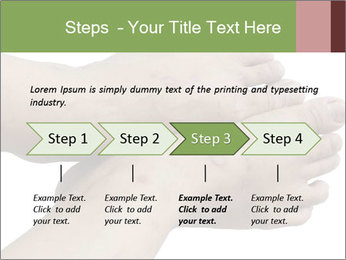 0000085563 PowerPoint Template - Slide 4