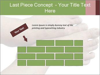 0000085563 PowerPoint Template - Slide 46