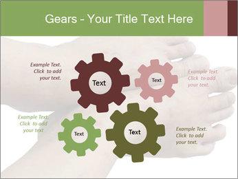 0000085563 PowerPoint Template - Slide 47
