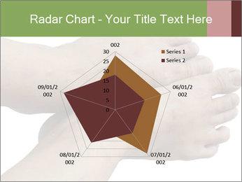 0000085563 PowerPoint Template - Slide 51