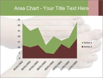 0000085563 PowerPoint Template - Slide 53